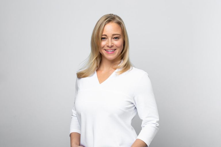 Zahnarzt Klosterneuburg - Dr. Sandra Dusek - Team Frau Dr. Dusek